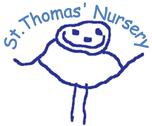 St Thomas' Nursery